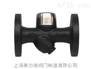 CS49H-CS49H圆盘式Y型蒸汽疏水阀