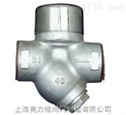 CS19H、CS69H圓盤式Y型蒸汽疏水閥