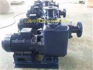 ZWL300-800-14大流量直联式自吸排污泵