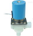 220v飲水機電磁閥
