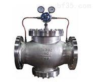 沃茨高压气体减压阀、不锈钢气体减压阀