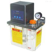 高品质润滑泵,电动润滑泵,润滑系统