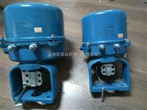 DZW型执行器模块SK-3W1-W-B12-TK执行器控制模块电路板