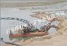石家庄抽砂泵厂——精品案例之海域及内陆河道清淤吸沙