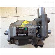 力士乐Rexroth A10VSO18DR/31R-PPA12N00变量柱塞泵