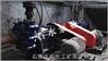 洗煤厂渣浆泵应用案例,渣浆泵选型