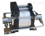气液打压泵厂家 气液增压泵价格