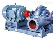 Innolab泵