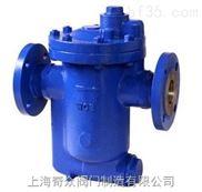 热动力圆盘式蒸汽疏水阀,蒸汽疏水阀