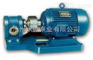 圓弧磁力泵運行維護措施