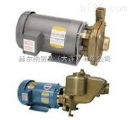 优势供应AMPCO泵- 德国赫尔纳(大连)公司