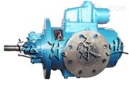 SNH120R46U12.1W2-2017热销螺杆泵泵组:SNH120R46U12.1W2