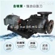 批发塑料耐腐蚀离心泵,国宝耐酸碱自吸泵,大量现货
