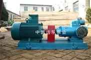 SMH210R46E6.7W23-徐州徐伦橡胶生产线点火油泵SMH210R46E6.7W23远东
