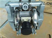 wilden威尔顿气动隔膜泵XPX15/AAAAR/BNU/BN/BN/0050现货销售
