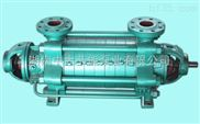 DY46-50*5多级离心油泵