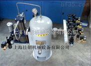 厂家热销增压泵/压缩空气增压机/4倍增压泵/大流量空气增压机