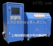 防爆外殼水壓試驗機價格-隔爆外殼水壓試驗設備廠家