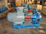 KCB483.3-2-齿轮泵