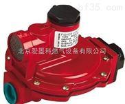 R622H-DGJ-美國fisher減壓閥R622H-DGJ煤氣調壓閥