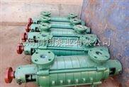 锅炉增压泵厂家-制翔泵业