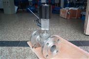 ZCG-高溫蒸汽電磁閥