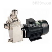 HBFZ型直聯式不銹鋼耐腐蝕化工自吸離心泵
