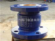 Y43X型不銹鋼比例式減壓閥PN10~PN16