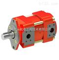 QX系列-瑞士BUCHER布赫QX系列高压力内啮合齿轮泵