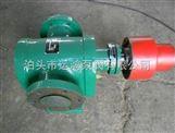ZYB型硬齿面渣油泵运鸿泵阀厂家直销