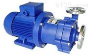 100CQ-50型不銹鋼磁力泵