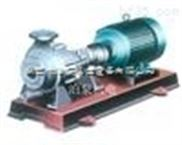 珠海 泊威泵業 BRY RYF 風冷式離心熱油泵 系列