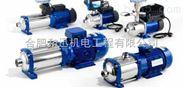 合肥赛莱默水泵维修及配件更换