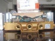 優勢供應美國VERSA電磁閥,防爆電磁閥等產品。