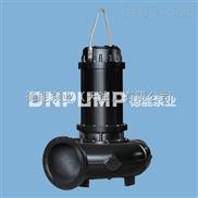 耐热型大功率排污泵厂家现货