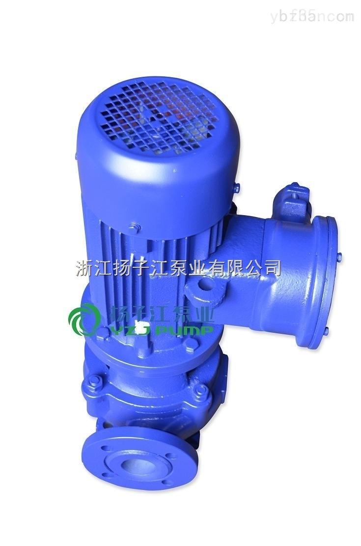 耐腐蚀管道泵,衬氟管道泵,衬氟管道离心泵,衬氟管道循环泵