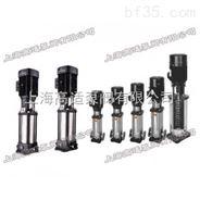 CDL/CDLF系列轻型多级离心泵 不锈钢多级泵