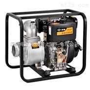 4寸柴油污水泵多少钱