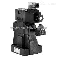 DSG-01-2B3-D24-50日本YUKEN油研电磁阀