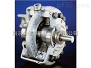 HC24/11-A4/400-VB01F-HAWE油泵