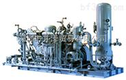 代理FVA-HH1M高压空气压缩机MIKUNI三国重工业