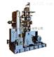 PHSERIES板阀式真空泵MIKUNI三国重工业