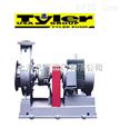 进口化工泵《进口不锈钢化工泵》