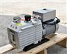 供应德国莱宝真空设备 供应莱宝D30C真空泵