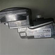 SKP75.003E2 西门子SIEMENS AC220V