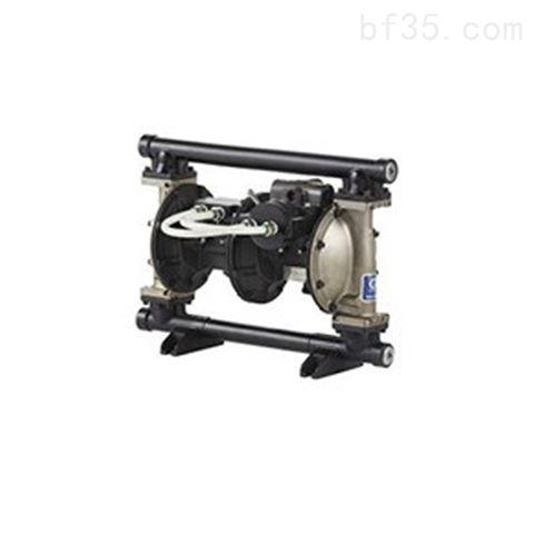 D12091气动隔膜泵