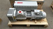 供应德国真空配件 供应SV300B莱宝真空泵