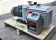 供应德国莱宝真空设备 供应莱宝D30C泵