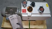 供应德国莱宝真空泵设备 供应莱宝D60C泵