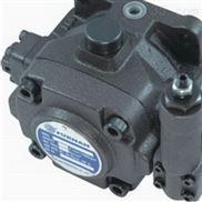FURNAN福南叶片泵齿轮泵定期维护保养工作